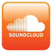 My Soundcloud